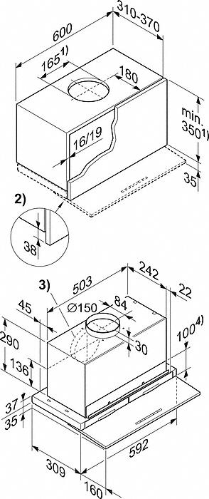 Схема встраивания (JPG