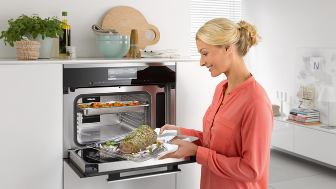 New_products_2015_Steamer_with_function_microwave_673px.jpg